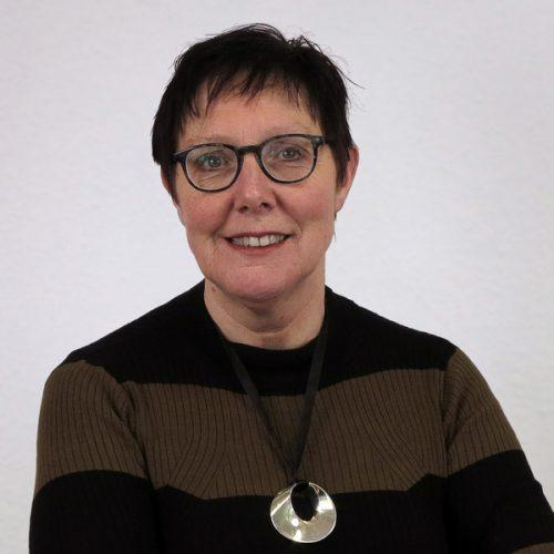 Bea Driessen