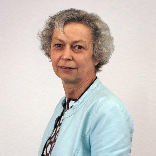 Jolanda Elfferich