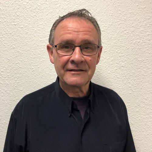 Pieter Verbrugh