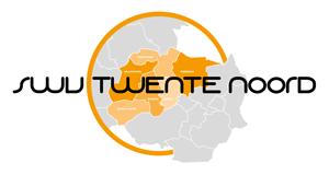 SWV-TN-Logo-spiegel-300