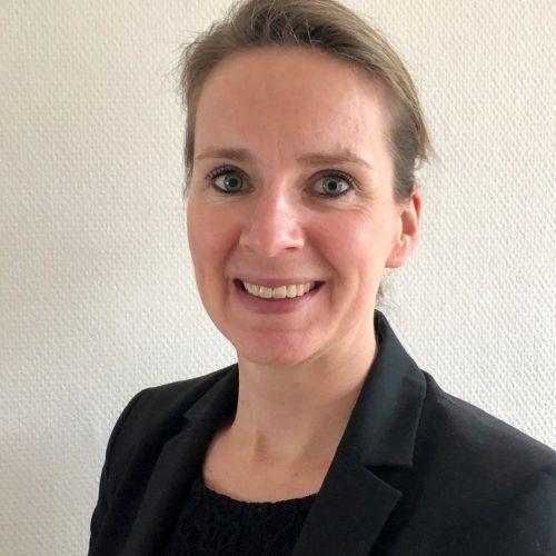 Hannah Mollink